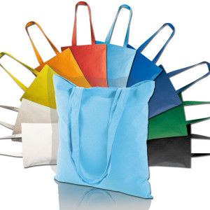 shopper promozione