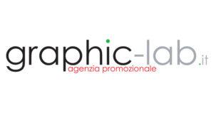 Agenzia Promozionale Nova Milanese