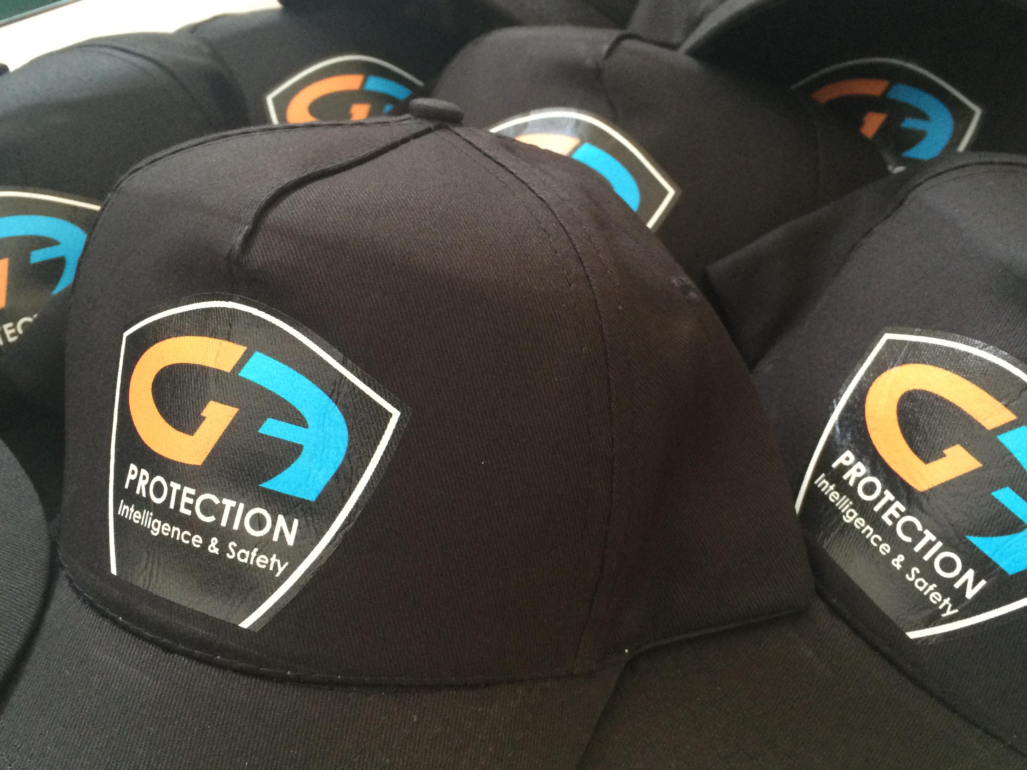 Cappelli personalizzati Seregno stampa serigrafia o digitale 45f712779127
