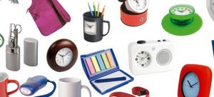 Gadget ed oggettistica personalizzata