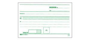 Stampa carta chimica personalizzata