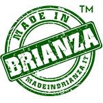 madeinbrianza.it