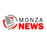 monza news