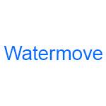 watermove